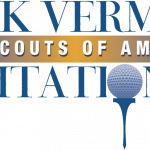 Dick Vermeil Celebrity Golf Tournament