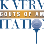 Dick Vermeil Celebrity Golf Tournament