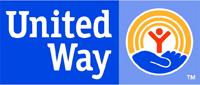 United Way Donor Designation