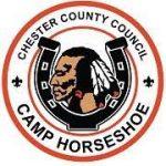 Camp Horseshoe