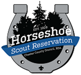 Horseshoe Scout Reservation